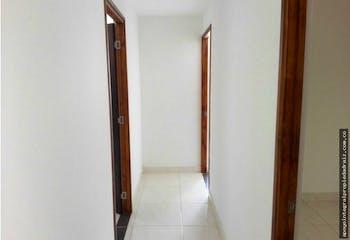 Apartamento en venta en Campo Valdés No. 1 de 70m² con Balcón...