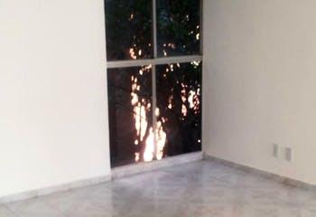 Departamento en venta en Del Valle Centro 70 m²