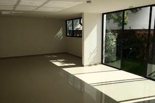 Casa en condominio en venta en San Jerónimo Lídice