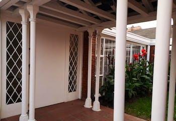 Casa en venta en Batán con acceso a Jardín