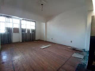 Casa e venta en Colonia Cuauhtémoc, de 213mtrs2