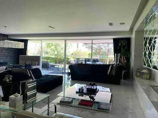 Departamento en venta en Granja Alaada, de 490mtrs2