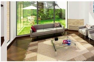 Reserva del Otoñal, Casas nuevas en venta en Condominio Los Arrayanes con 3 habitaciones