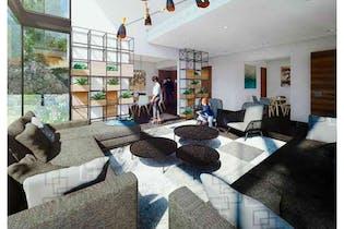 Spazio Centro de Tlalpan, residencias en preventa en Centro de Tlalpan