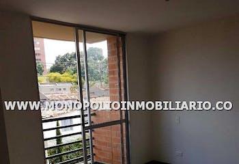 Apartamento en venta en Suramerica, 73m² con Zonas húmedas...