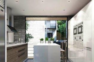 Teya 426, casas en venta en Héroes de Padierna
