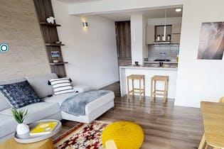 Tinguazul, Apartamentos en venta en Humedal De Jaboque de 2-3 hab.