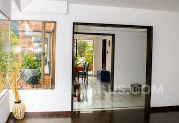 Apartamento en venta en La Carolina 245m² con Solarium...