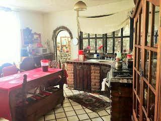 Casa en venta en Miguel Hidalgo, de 226mtrs2