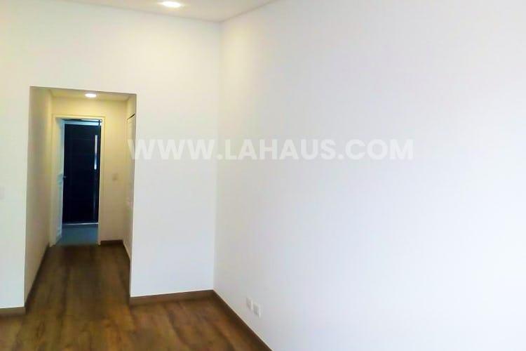 Foto 8 de Apartamento en Santa Barbara con 4 alcobas, 240 mts2