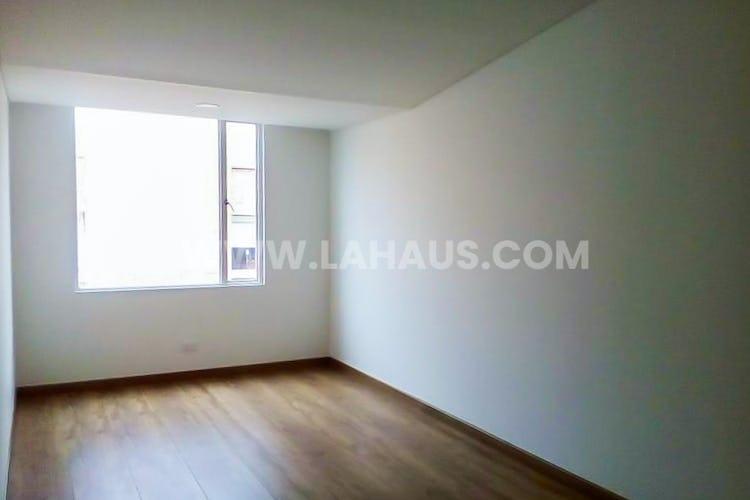 Foto 12 de Apartamento en Santa Barbara con 4 alcobas, 240 mts2