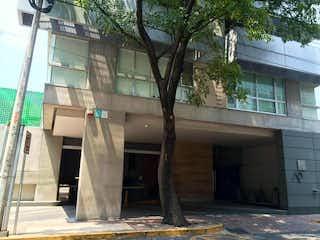 Departamento de 2 recámaras en Lago Andrómaco