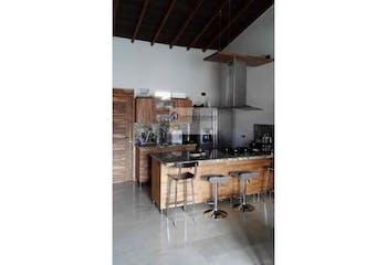 Apartamento en venta en Calle Larga con acceso a Piscina