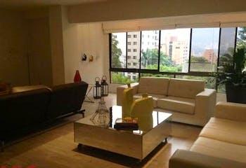 Apartamento en venta en La Tomatera 151m² con Jardín...