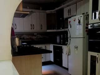 Casa en venta en Florencia de 147m² con Piscina...