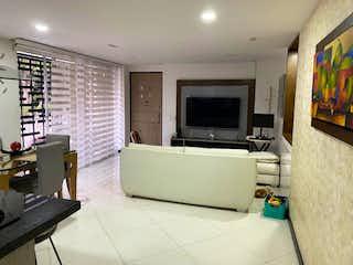 Apartamento en venta en Rosales 100m² con Balcón...