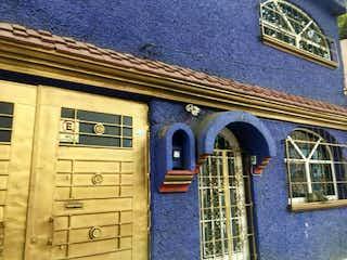 Linda casa en Venta en la Col. Álamos