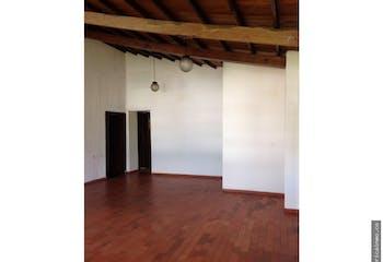 Finca de 2 Niveles en Sabaneta-La Doctora, con 3 habitaciones.