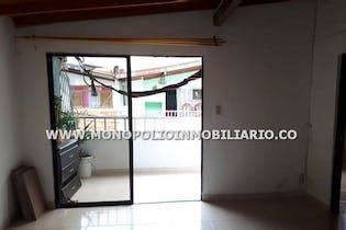Apartamento en venta en Pilsen 113m² con Balcón...