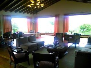 Casa, apartamento en venta en La Calera, La Calera