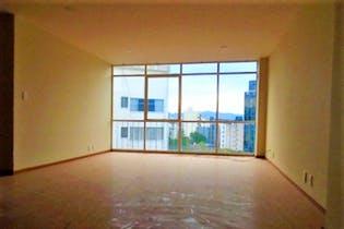 Departamento en venta en Colonia Del Valle Norte 117 m²