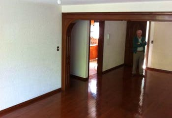 Departamento en venta en Alamos con balcón