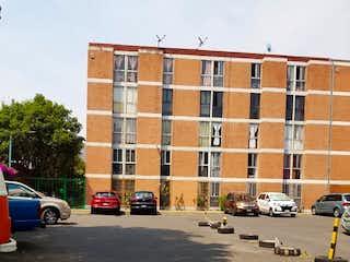venta- unidad Habitacional Arroyo Ticoman la escalera