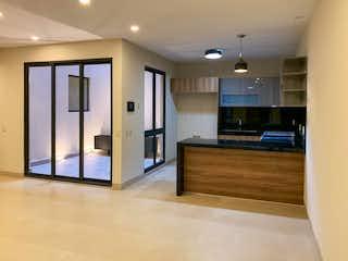 Xoco, Exclusivo Condominio de solo 4 casas
