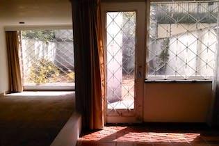 Casa En Bella Suiza, La Carolina, 5 Habitaciones- 305m2.