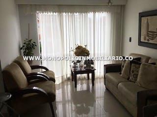 Brisas De San Antonio 415, apartamento en venta en Cabecera San Antonio de Prado, Medellín