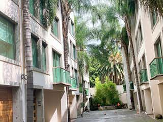 Casa en Condominio en Actipan, Benito Juárez