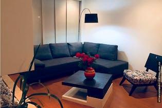 Apartamento en venta en Santa Bárbara Occidental de 103m² con Solarium...