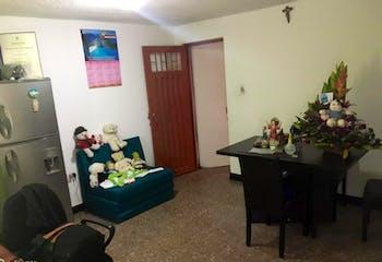 Casa en venta en Diana Turbay con Solarium...