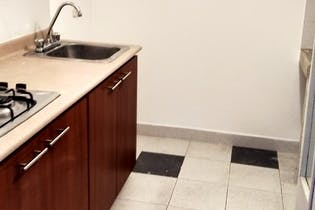Apartamento en venta en Casco Urbano Cajicá de 3 habitaciones