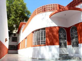 Casa en venta, Escandón II,  Miguel Hidalgo