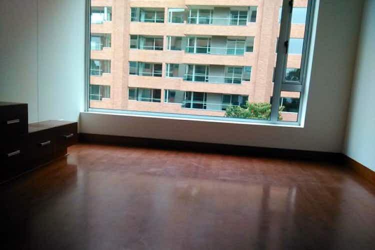 Portada Apartamento en Rosales, Chicó, 3 Habitaciones- 265m2.