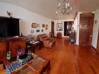 Casa en venta en Crédito Constructor, Benito Juárez, CDMX de 600mts2