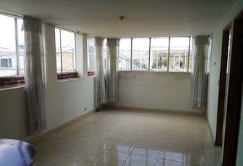 Casa en venta en Belén de 7 habitaciones