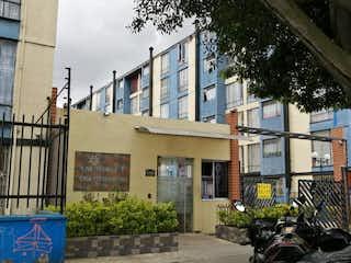 Apartaestudio En Venta En Bogotá Suba Almendros