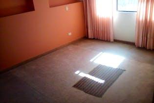 Apartamento en Santa Barbara Central, Santa Barbara duplex con terraza privada