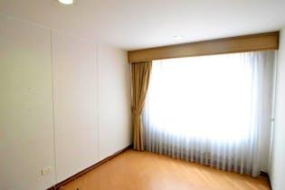 Apartamento En Venta En Bogota Bella Suiza - 102.44 mts, 4 parqueaderos.