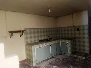 Casa en venta en Barrio Nuevo 108m²