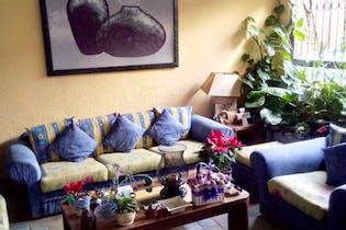 Casa en venta en Del Valle de 280mt2