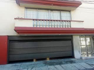 Departamento Venta Lindavista, Callao, RDV492554