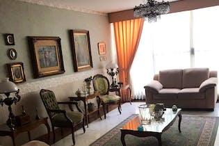 Casa en venta en Anzures de 470 mts2