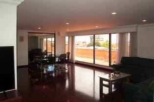 Penthouse en Santa Barbara Central, Santa Barbara con 3 alcobas