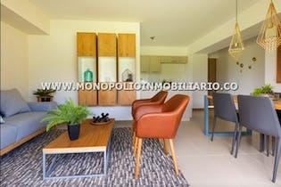 Apartamento en venta en Toledo 74m² con Zonas húmedas...
