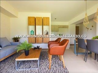 Costa Azul 901, apartamento en venta en Toledo, La Estrella