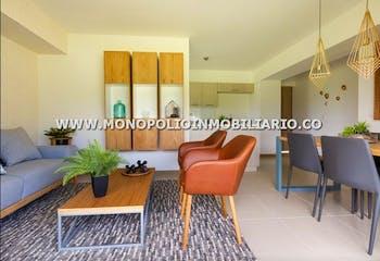 Apartamento en venta en Toledo con acceso a Zonas húmedas