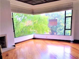 Apartamento en Venta Arriendo, SANTA ANA ORIENTAL, Bogota